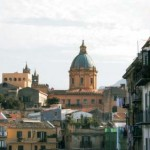 Palermo-old-town-centre-skyline