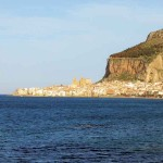 Panoramic-view-of-Cefalù-and-La-Rocca