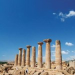 Agrigento-The-Valley-of-Temples-and-Selinunte