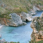 Zingaro Nature Reserve and San Vito Lo Capo